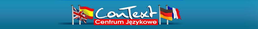 Context Centrum Językowe